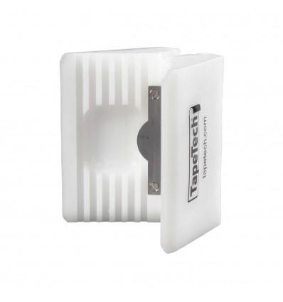 Adaptador para aplicador de esquinas TapeTech CAA-TT