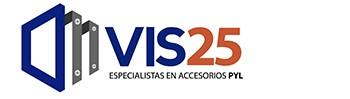 Vis25